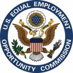 On March 6th, 1961 President Kennedy signed executive order 10925 funding the Employment Equal Rights Committee which became the EEOC, which is the federal bureaucracy that messes with peoples careers based solely on the color of their skin.