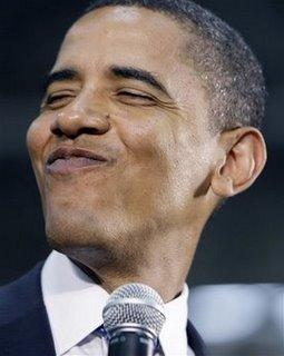 http://whostolemycareer.files.wordpress.com/2010/06/obama-smirk.jpg?w=255&h=320